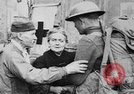 Image of Armistice celebrations World War 1 and Pershing decorates France, 1918, second 48 stock footage video 65675042395