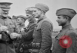 Image of Armistice celebrations World War 1 and Pershing decorates France, 1918, second 59 stock footage video 65675042395