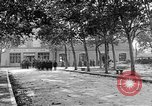 Image of WWI burial France, 1918, second 17 stock footage video 65675042400