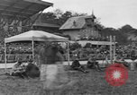 Image of gymnastics France, 1918, second 5 stock footage video 65675042402
