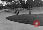 Image of gymnastics France, 1918, second 62 stock footage video 65675042402