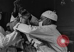 Image of operating a leg France, 1918, second 20 stock footage video 65675042404