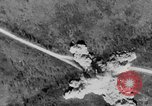 Image of Italian bombers Italy, 1918, second 12 stock footage video 65675042409