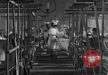 Image of Allied wounded soldiers hospital World War 1 France, 1918, second 50 stock footage video 65675042424