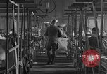Image of Allied wounded soldiers hospital World War 1 France, 1918, second 56 stock footage video 65675042424