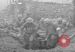 Image of Allied soldiers France, 1918, second 5 stock footage video 65675042427