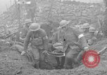 Image of Allied soldiers France, 1918, second 6 stock footage video 65675042427