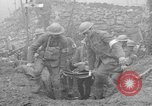 Image of Allied soldiers France, 1918, second 7 stock footage video 65675042427