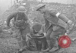 Image of Allied soldiers France, 1918, second 9 stock footage video 65675042427