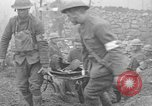 Image of Allied soldiers France, 1918, second 11 stock footage video 65675042427