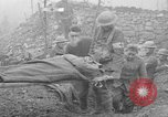 Image of Allied soldiers France, 1918, second 13 stock footage video 65675042427