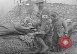 Image of Allied soldiers France, 1918, second 14 stock footage video 65675042427