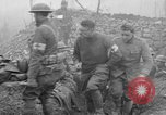 Image of Allied soldiers France, 1918, second 15 stock footage video 65675042427