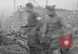 Image of Allied soldiers France, 1918, second 16 stock footage video 65675042427