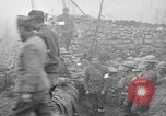 Image of Allied soldiers France, 1918, second 17 stock footage video 65675042427