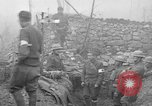 Image of Allied soldiers France, 1918, second 18 stock footage video 65675042427
