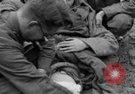 Image of Allied soldiers France, 1918, second 26 stock footage video 65675042427