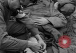 Image of Allied soldiers France, 1918, second 27 stock footage video 65675042427