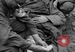 Image of Allied soldiers France, 1918, second 28 stock footage video 65675042427