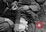 Image of Allied soldiers France, 1918, second 34 stock footage video 65675042427