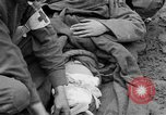 Image of Allied soldiers France, 1918, second 35 stock footage video 65675042427