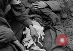 Image of Allied soldiers France, 1918, second 39 stock footage video 65675042427