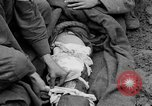 Image of Allied soldiers France, 1918, second 40 stock footage video 65675042427