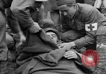 Image of Allied soldiers France, 1918, second 56 stock footage video 65675042427