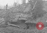 Image of Allied soldiers France, 1918, second 58 stock footage video 65675042427