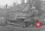 Image of Allied soldiers France, 1918, second 59 stock footage video 65675042427
