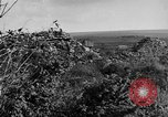 Image of Allied soldiers France, 1918, second 3 stock footage video 65675042431