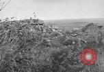 Image of Allied soldiers France, 1918, second 12 stock footage video 65675042431