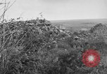 Image of Allied soldiers France, 1918, second 15 stock footage video 65675042431