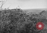 Image of Allied soldiers France, 1918, second 16 stock footage video 65675042431