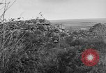 Image of Allied soldiers France, 1918, second 17 stock footage video 65675042431