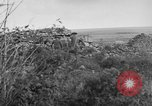 Image of Allied soldiers France, 1918, second 18 stock footage video 65675042431