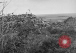 Image of Allied soldiers France, 1918, second 19 stock footage video 65675042431
