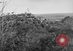 Image of Allied soldiers France, 1918, second 21 stock footage video 65675042431