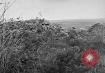 Image of Allied soldiers France, 1918, second 22 stock footage video 65675042431