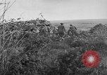 Image of Allied soldiers France, 1918, second 23 stock footage video 65675042431