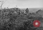 Image of Allied soldiers France, 1918, second 24 stock footage video 65675042431
