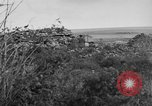 Image of Allied soldiers France, 1918, second 26 stock footage video 65675042431
