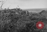 Image of Allied soldiers France, 1918, second 27 stock footage video 65675042431