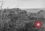Image of Allied soldiers France, 1918, second 28 stock footage video 65675042431