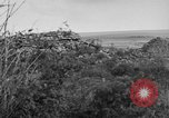 Image of Allied soldiers France, 1918, second 29 stock footage video 65675042431