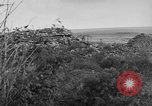 Image of Allied soldiers France, 1918, second 30 stock footage video 65675042431