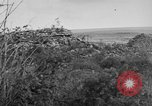 Image of Allied soldiers France, 1918, second 31 stock footage video 65675042431