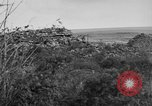 Image of Allied soldiers France, 1918, second 32 stock footage video 65675042431