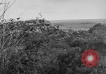 Image of Allied soldiers France, 1918, second 33 stock footage video 65675042431