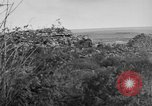 Image of Allied soldiers France, 1918, second 35 stock footage video 65675042431